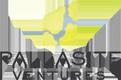 Pallasite Ventures